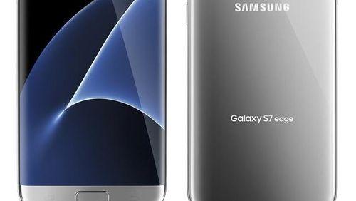 Galaxy S7 Dibekali Layar yang Tak Pernah Mati