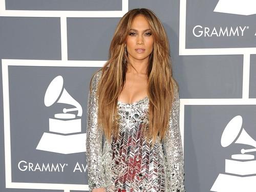 7339e7aa 5387 4de4 97d1 d0b50e57ec7f 43 » Jennifer Lopez Bantah Musuhan Dengan Mariah Carey