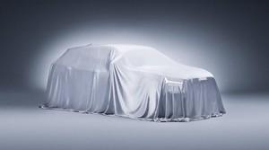 Audi Umbar Teaser Q2 di Dunia Maya