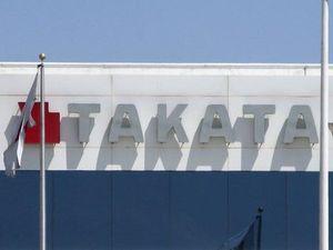 Akibat Airbag Takata, Mobil yang Ditarik di Jepang Bertambah 7 Juta