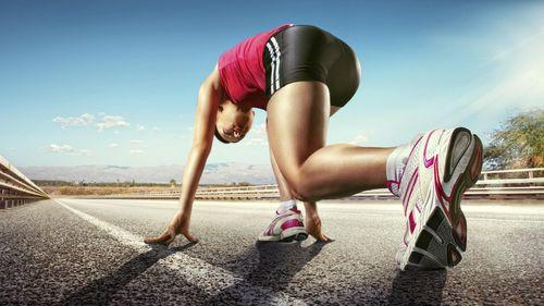 Asal Kuat Ngos-ngosan, Olahraga Super Singkat Ini Diklaim Sangat Bermanfaat