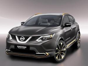 Tahun Depan Mobil Nissan Pakai Teknologi Semi-Otonom