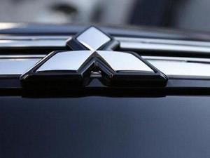 4 Mobil Mini Mitsubishi Langgar Aturan Pengujian Konsumsi BBM