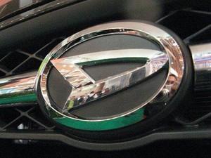 Daihatsu Pede Tak Terlibat dalam Skandal Konsumsi BBM Mitsubishi