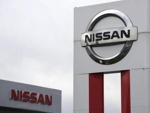 Konsumen Gugat Bos Nissan Akibat Skandal Qashqai di Korea