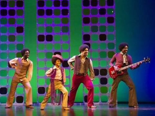 257dd68b f199 41d5 854d e791d44e72ed 43 » Pentas 'Motown The Musical' Tuai Kritik Sekaligus Pujian