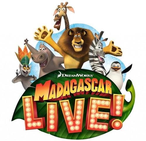 9662e736 1ed2 43eb 85ae f45a01784275 » Drama Musikal 'Madagascar Live!' Hadir Di Jakarta 5-7 Mei