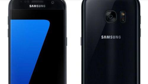 Duel Apple-Samsung: iPhone 5SE vs Galaxy S7 Mini?