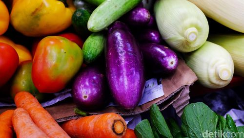 3b197b2c 8dc4 408c a994 82347f5f5dda 169 » Sebuah Penelitian Kaitkan Diet Vegetarian Dengan Peningkatan Risiko Penyakit