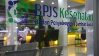 Permalink to Aturan Pengendalian Defisit BPJS Kesehatan Terbit Desember 2017