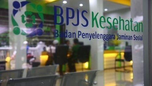 Tak Jadi Anggota BPJS Kesehatan Anda Tidak Bisa Urus SIM Sampai Paspor, Benarkah?