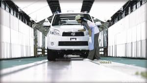 Ikut IIMS dan GIIAS, Daihatsu Beda Fokus Penjualan