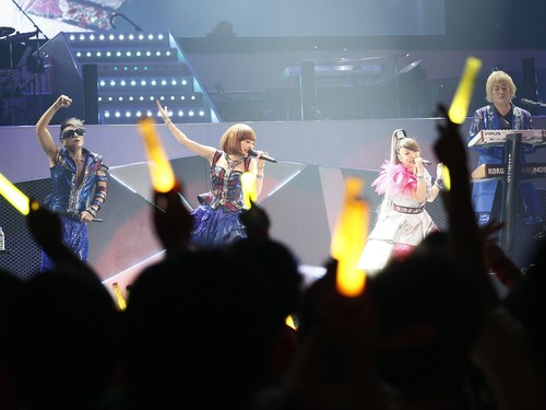 1bafb221 593b 4eec 8f77 4c9f26721515 » Jangan Lupa Nonton Siaran Ulang Animax Musix 2015 Yokohama Besok!
