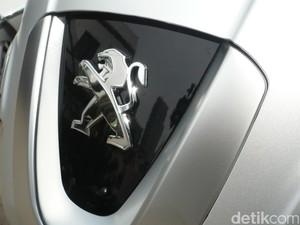 Bengkel di Jakarta, Bagaimana Jika Motor Peugeot Mogok di Daerah?