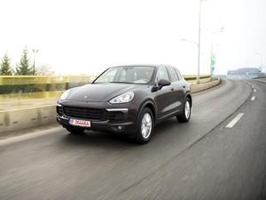 Pedal Bermasalah, VW dan Porsche Tarik 800 ribu Mobil