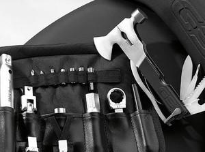 Peralatan