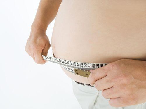 fd4d1e72 8898 455c 9599 fd107ce6b9b3 43 » Gemuk Dan Hipertensi, Begini Kriteria Orang Yang Rawan Diabetes