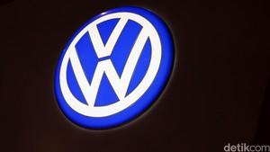 VW Bersedia Beli Kembali Mobil Konsumen yang Terlibat Skandal Emisi