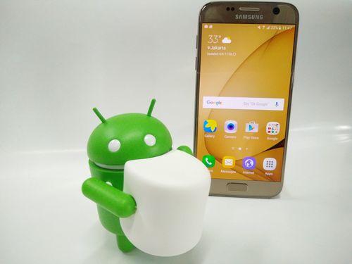 Dosa Android yang Bikin Google Terancam Denda Besar