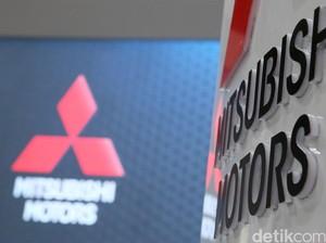 Bagaimana Nasib Mobil Mitsubishi di Indonesia?