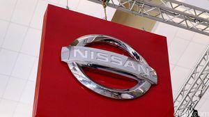 Nissan Siapkan SUV Baru, Kapan?