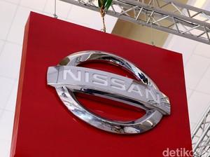 Nissan, Setahun Jual 30.000 Unit