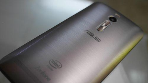 ZenFone 3 Punya Tiga Ukuran Layar