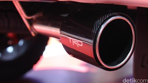 Negara-negara di Eropa Akan Batasi Mobil Bermesin Bakar