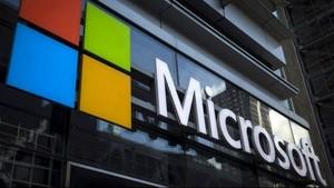 Tak IKutan Buat Mobil Otonom, Microsoft Bakal Sediakan Peranti Lunaknya