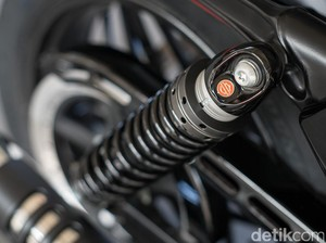 HD Roadster, Klasik dan Modern