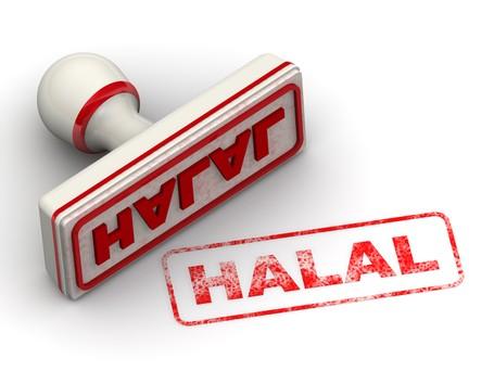 Penetapan Zona Halal Siap Dukung Pariwisata Di Jakarta