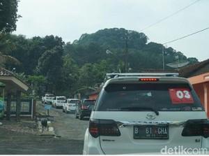 Komunitas ID42NER Malang Gelar Jambore Nasional Perdana