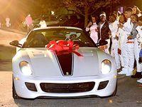 5 Mobil yang Diimpikan Anak Remaja, Boleh Dibeli Orangtua?