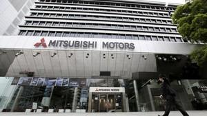 Mitsubishi Beri Uang Kompensasi kepada Konsumen
