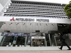 Aliansi Nissan dan Mitsubishi Bakal Rumit