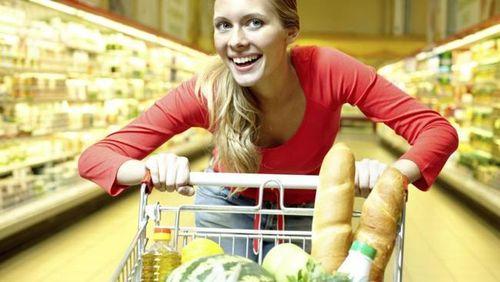 Terdengar Sehat, Asupan Ini Belum Tentu 'Aman' bagi Mereka yang Sedang Diet