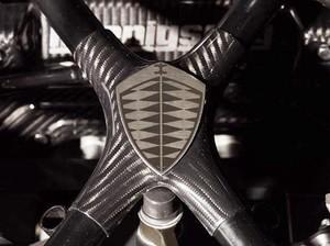 Koenigsegg Bakal Lahirkan Mesin 1.6 Liter Bertenaga 400 HP