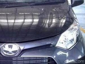 Ini Arti Calya di Mata Toyota