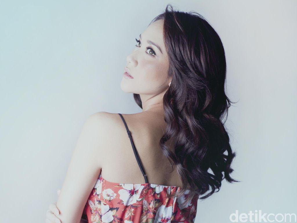 Sunny Si Pembawa Sukses dalam Karier Bernyanyi Bunga Citra Lestari