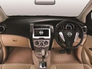 New Nissan Grand Livina Hadir Lebih Segar