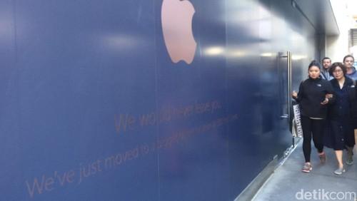 Demi Tidal, Apple Diprediksi Rela Kucurkan USD 500 Juta
