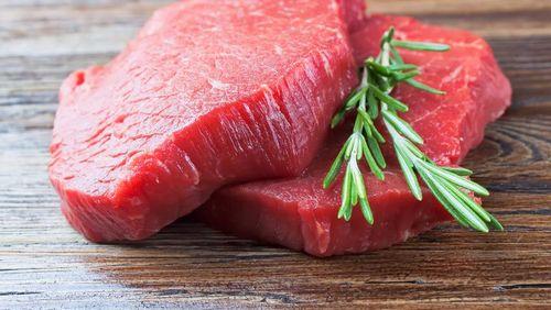 Ini Beda Daging Sapi Segar, Beku, dan yang Dilayukan