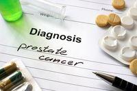 Operasi Robotik Bantu Pasien Kanker Prostat Pertahankan Kualitas Hidup