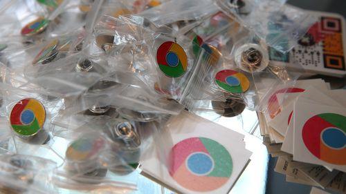 Google: Chrome Sudah Tak Lagi Boros Baterai