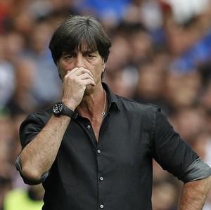 Jerman Bertemu Italia di Perempatfinal, Ini Komentar Loew