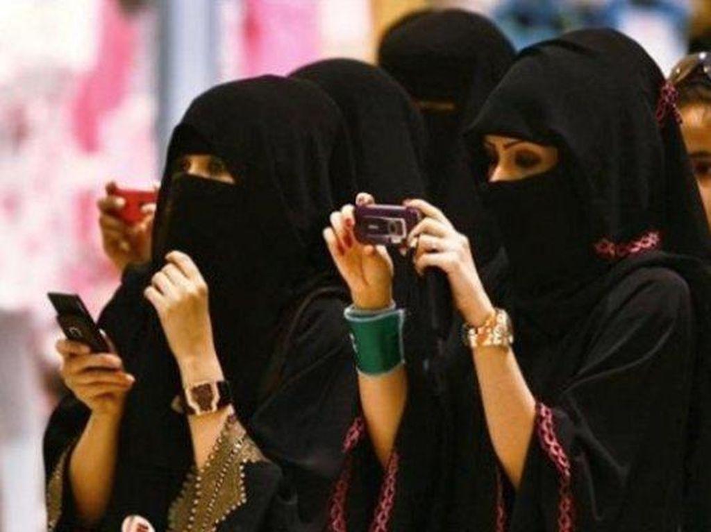 Negara Ramah Wisatawan Untuk Muslim, Apa Kriterianya?