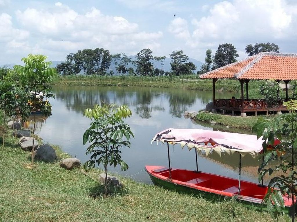 Mudik ke Banyuwangi, Ini 3 Destinasi Baru yang Bisa Dikunjungi