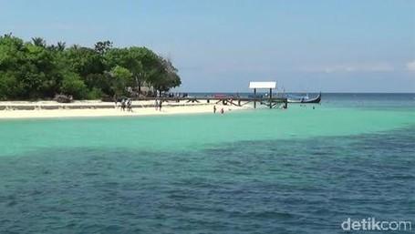 6 Wisata Pantai Di Madura Yang Tak Kalah Dengan Bali Dan Lombok