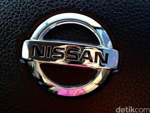 Tak Mau Jadi Kanibal, Nissan Enggan Masuk ke LCGC