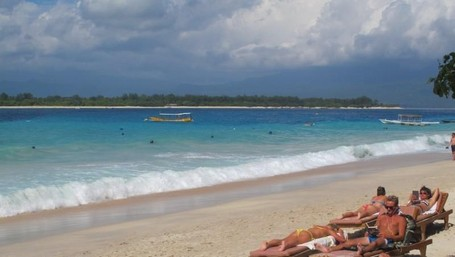 Menpar Tegaskan Bebas Visa Untuk Turis Asing Untungkan Indonesia
